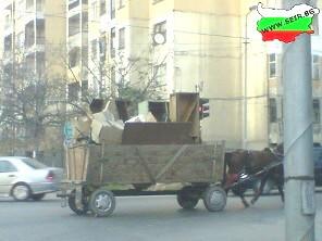 Болгария: Все стало еще хуже