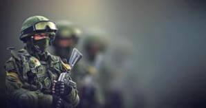 Гибридная война: проблемы и перспективы постконфликтного урегулирования