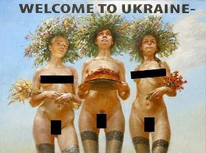 Кому проданы черноземы Украины?