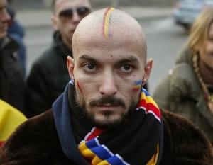 Молдова — не Украина?