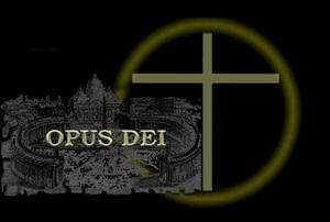 Католическая церковь в период неолиберальных 70-х — 80-х гг. ХХ века