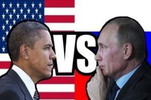Политический паралич Кремля