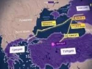 «Турецкий поток» предусмотрел все возможные угрозы