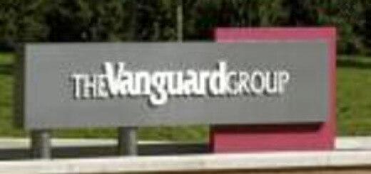 Империя Vanguard на Украине