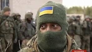 """Против России действует схема """"Новый Афганистан"""""""