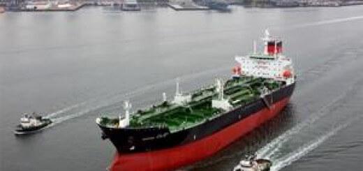 Зачем США экспортировать нефть