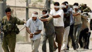 Как Израиль поддерживает расовую чистоту
