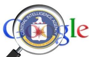 Как ЦРУ создавало Google