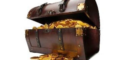 Подготовка к финансовым битвам