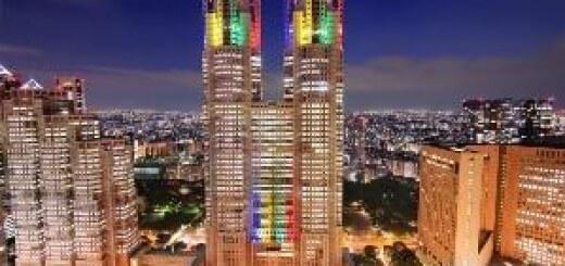 Японское экономическое чудо
