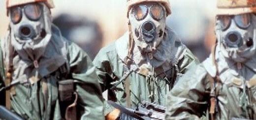 """""""Био-благотворительность"""": как США окружили Россию биолабораториями"""