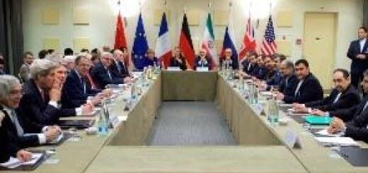 Иранская нефть и газ после Венского соглашения