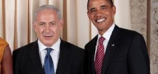 Как США предали Израиль