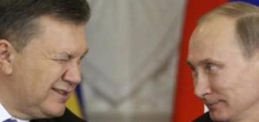 «Путин уверенно идет дорожкой Януковича»: В России принят закон по упрощенной регистрации сект