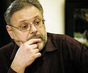 Михаил Хазин: Старым элитам мало не покажется. Зрелище будет не для слабонервных.