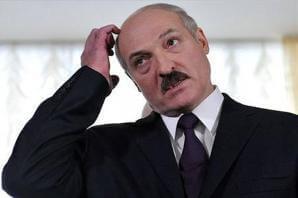 Польша и Украина готовят в Белоруссии государственный переворот