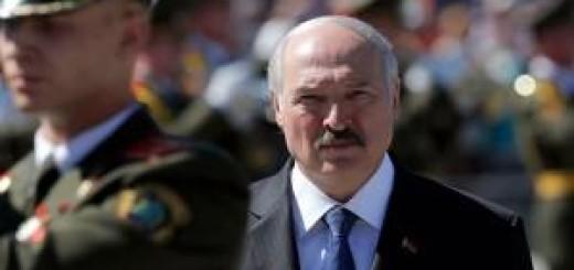 Пятый президентский срок Лукашенко: опасность досрочного завершения