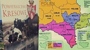 Поляки создали организацию для реституции имущества в Галичине