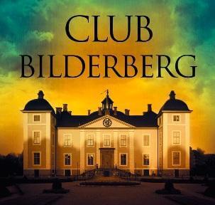 Бильдербергский клуб определил зоны интересов ВПК