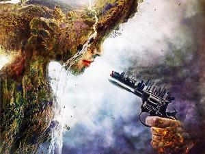 Экспертные оценки: В Париже обсуждают климат
