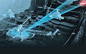 Россия: Электронная война – мифы и правда