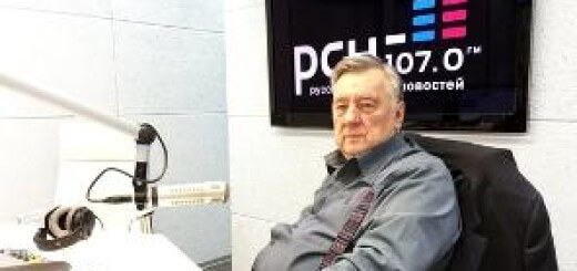 Александр Проханов: Нынешняя элита рассматривает Россию как добычу