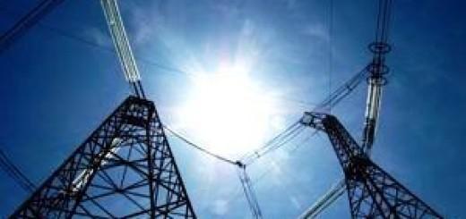Энергетические гонки Украины и России