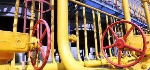 ЕС одобрил строительство газопровода через Адриатическое море