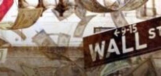 Банкиры начали демонтаж нынешней мировой финансовой системы