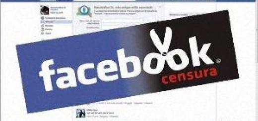 Политическая цензура в CША: Facebook уличили в пропаганде либеральных ценностей