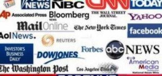 Западная медиавласть как она есть: Рокфеллеры, Ротшильды и Морганы