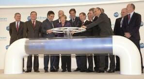 """США выгодно прекращение транзита через Украину, без """"Северного потока - 2"""""""
