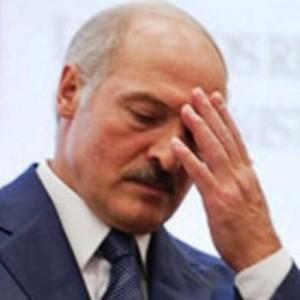 Батька мудрит: Может ли Лукашенко повторить судьбу в. Януковича?