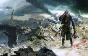 Фрагментация Украины
