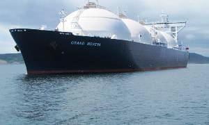 США втягивают Россию в войну за газовый рынок Европы