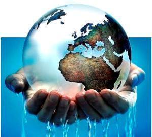 Спасти планету, экономя воду в унитазе, не получится...