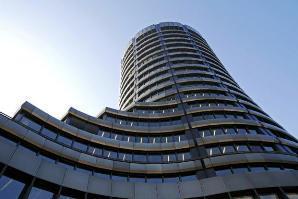 Властители денег из Базеля