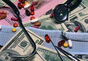 «Здравоохранение будущего» уже наступило