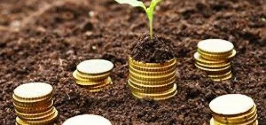 Административный инструмент управления экономикой