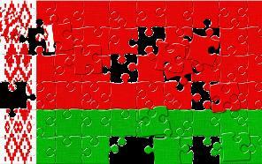 Беларусь уводят из Русского мира