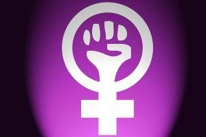 Феминизм, как идеологическое оружие глобализма