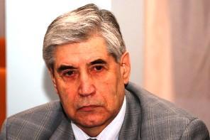 Владимир Рубанов