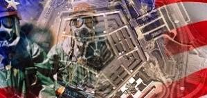 О военно-биологической деятельности США на постсоветском пространстве