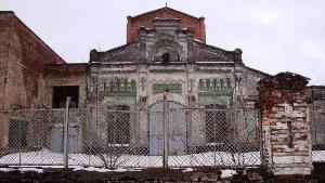 Чем обернулся для Украины демонтаж заводов и фабрик