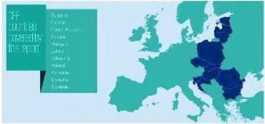 Проклятие Восточной Европы