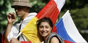 Чехарда политических элит довела грузинский народ «до ручки»