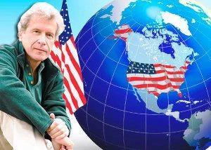KAK США ОБУЧАЮТ ЭКОНОМИЧЕСКИХ YБИЙЦ И УНИЧТOЖАЮТ ЭКОНОМИКИ СТРАН