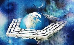 НОВАЯ ВОЕННАЯ ДОКТРИНА США - НЕПРЕРЫВАЕМАЯ ВЕЗДЕСУЩНОСТЬ