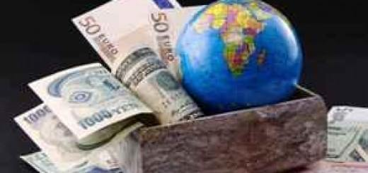 Война с наличными деньгами обречена на поражение