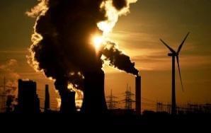 Мир на пороге энергетической революции